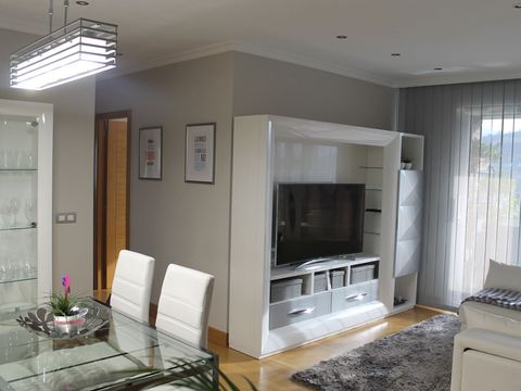 Room, Interior design, Floor, Property, Wall, Flooring, Home, Ceiling, Living room, Interior design,