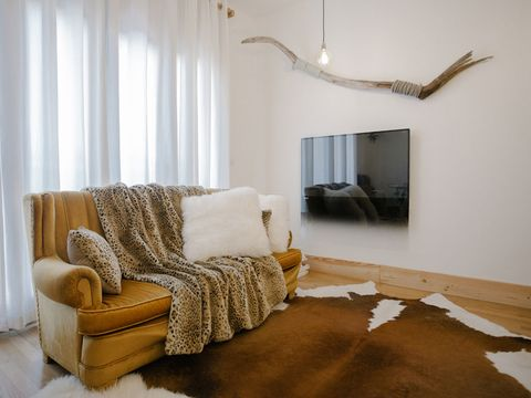 Wood, Brown, Room, Interior design, Wall, Couch, Furniture, Home, Floor, Interior design,