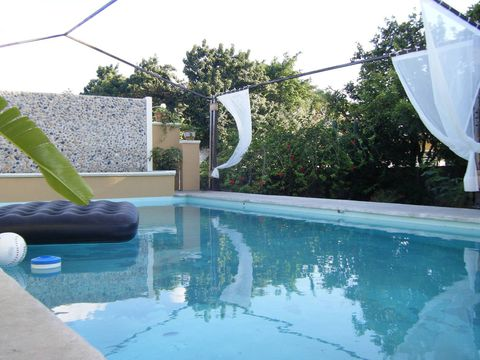 Water, Fluid, Swimming pool, Azure, Aqua, Water feature, Composite material, Tile, Courtyard,