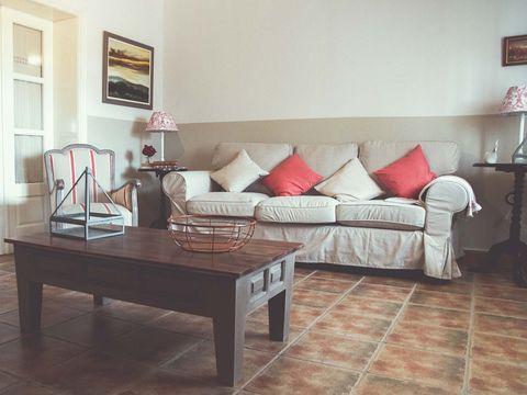 Wood, Room, Interior design, Floor, Flooring, Furniture, Home, Wall, Table, Interior design,