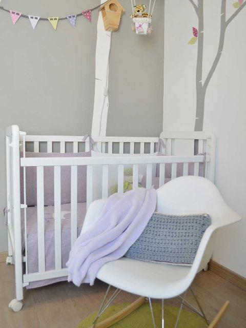 Product, Wood, Yellow, Room, White, Furniture, Pink, Purple, Hardwood, Nursery,