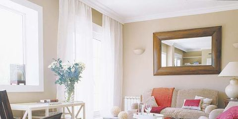 Wood, Room, Interior design, Floor, Flooring, Table, Hardwood, Furniture, Home, Interior design,
