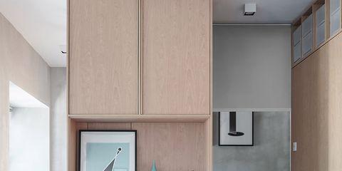 Floor, Room, Wood, Flooring, Wall, Interior design, Interior design, Fixture, Ceiling, Hardwood,