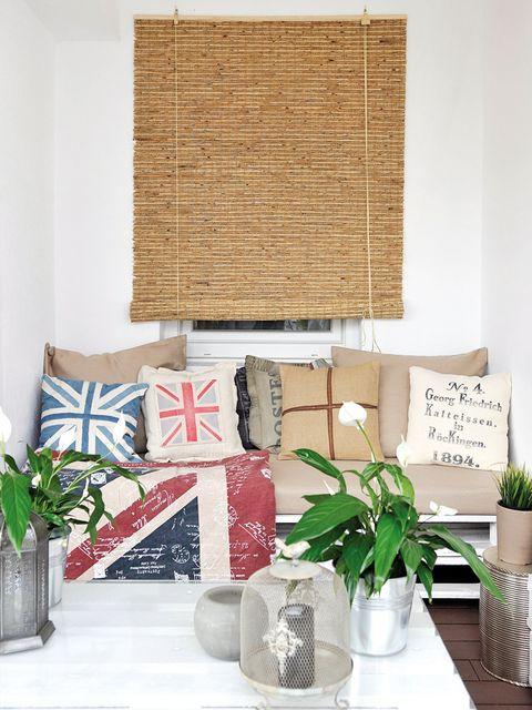 Plant, Flowerpot, Interior design, Serveware, Houseplant, Ceramic, Vase, Pottery, Porcelain, Floral design,