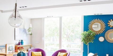 Room, Interior design, Furniture, Flooring, Floor, Table, Living room, Home, Wall, Ceiling,