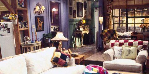 Interior design, Room, Living room, Furniture, Table, Couch, Interior design, Coffee table, Pillow, Home,