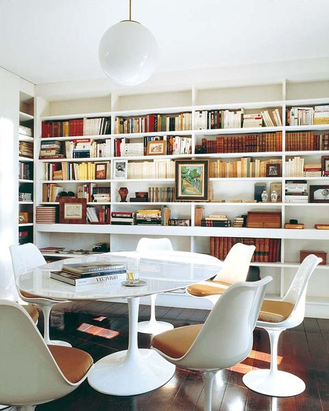 Shelf, Interior design, Room, Shelving, Furniture, White, Wall, Ceiling, Interior design, Bookcase,