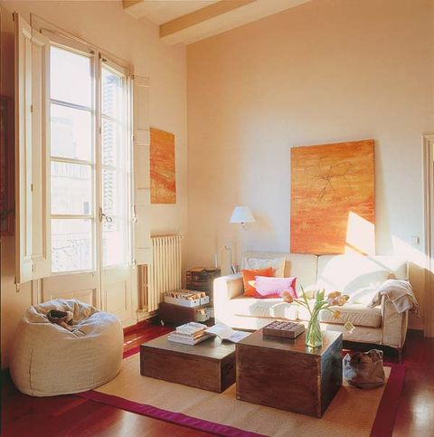 Wood, Room, Interior design, Floor, Flooring, Wall, Ceiling, Home, Hardwood, Interior design,