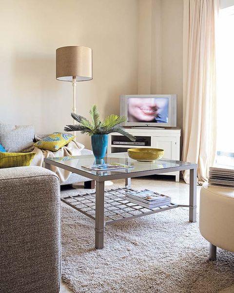 Interior design, Room, Floor, Flooring, Wall, Interior design, Curtain, Home, Lamp, Lampshade,