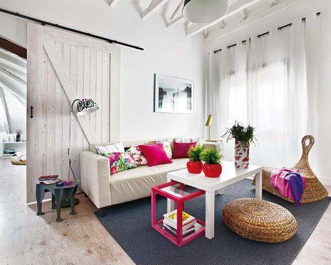 Room, Interior design, Floor, Flooring, Ceiling, Interior design, Furniture, Wall, Couch, Home,