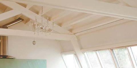 Wood, Room, Interior design, Floor, Furniture, Flooring, Ceiling, Interior design, Hardwood, Light fixture,
