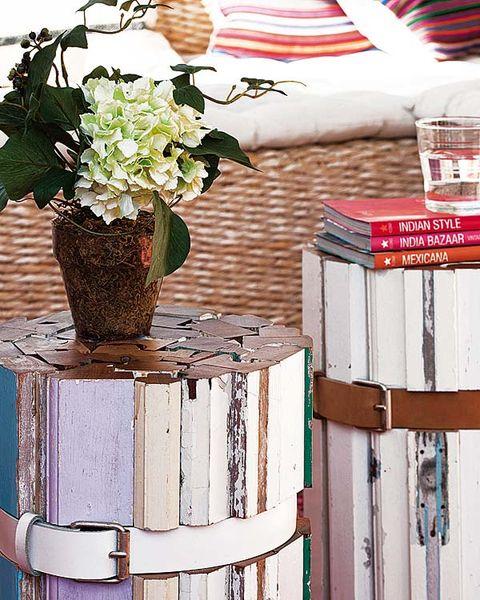 Flowerpot, Pink, Flower, Table, Plant, Room, Wood, Furniture, Window, Floral design,
