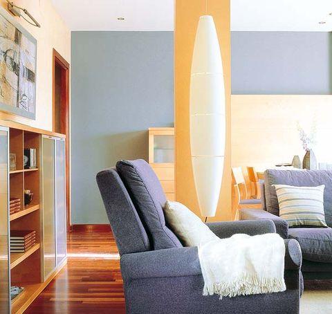 Wood, Room, Interior design, Shelf, Furniture, Wall, Shelving, Floor, Home, Hardwood,