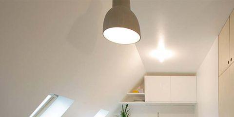 Wood, Interior design, Floor, Room, Flooring, Wall, Home, Ceiling, Light fixture, Interior design,