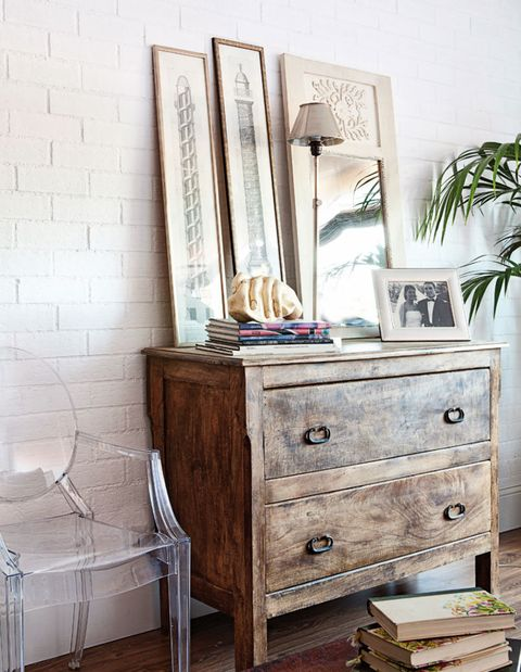 Wood, Room, Drawer, Chest of drawers, Cabinetry, Interior design, Hardwood, Dresser, Grey, Wood stain,