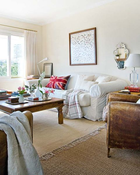 Room, Interior design, Furniture, Home, Table, Interior design, Wall, Floor, Living room, Lamp,