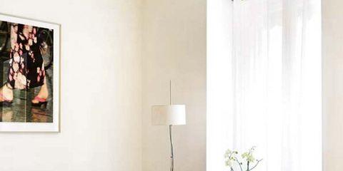 Room, Interior design, Living room, Furniture, Table, Wall, Interior design, Couch, Throw pillow, Pillow,