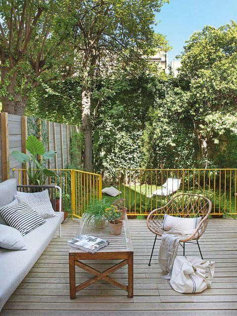 Property, Furniture, Deck, Home, House, Tree, Patio, Backyard, Yard, Room,