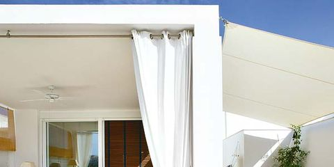 Wood, Room, Interior design, Property, Floor, Furniture, Real estate, Home, Interior design, Hardwood,