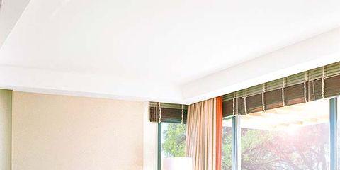 Interior design, Floor, Room, Flooring, Furniture, Wall, Ceiling, Interior design, Home, Fixture,