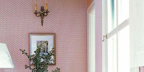 Room, Interior design, Floor, Flooring, Wall, Table, Interior design, Door, Home door, Fixture,