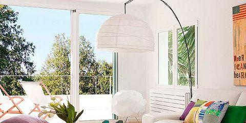 Room, Interior design, Floor, Home, Furniture, Living room, Wall, Couch, Interior design, Flooring,