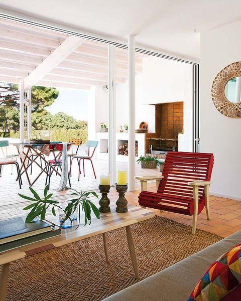 Interior design, Floor, Room, Flooring, Wall, Interior design, Ceiling, Hardwood, Houseplant, Design,