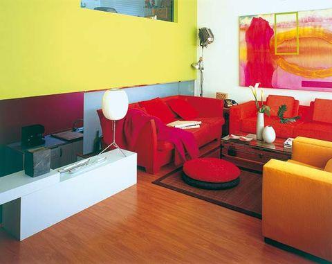 Room, Interior design, Floor, Wall, Flooring, Living room, Furniture, Interior design, Table, Couch,
