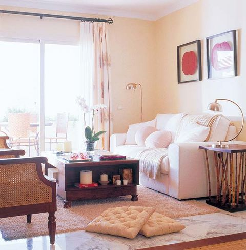 Room, Interior design, Floor, Home, Flooring, Furniture, Table, Interior design, Living room, Wall,