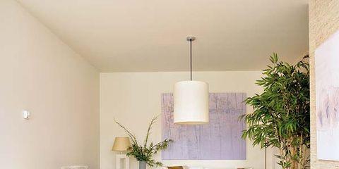 Room, Interior design, Floor, Flooring, Wall, Furniture, Home, Interior design, Ceiling, Wood flooring,
