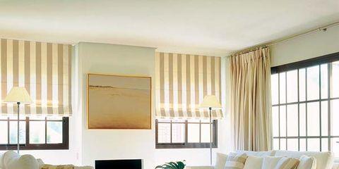 Interior design, Room, Floor, Living room, Flooring, Furniture, Home, Couch, Wall, Interior design,