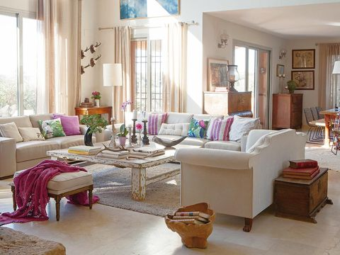 Interior design, Room, Living room, Home, Furniture, Couch, Floor, Interior design, Wall, Table,