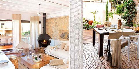 Room, Interior design, Furniture, Table, Interior design, Dining room, Linens, Design, Home, Home accessories,