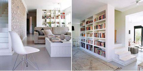Interior design, Room, Product, Floor, Furniture, White, Wall, Interior design, Home, Ceiling,