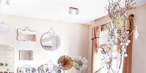 Wood, Room, Interior design, Brown, Floor, Flooring, Furniture, Hardwood, Home, Interior design,