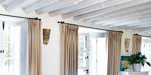 Room, Interior design, Textile, Floor, Furniture, Table, Home, Interior design, Ceiling, Living room,