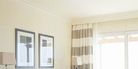 Wood, Floor, Room, Interior design, Flooring, Hardwood, Furniture, Table, Home, Couch,