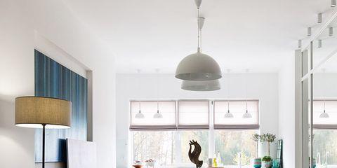 Room, Interior design, Floor, Flooring, Wall, Home, Furniture, Ceiling, Table, Interior design,