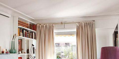 Interior design, Room, Living room, Floor, Flooring, Home, Furniture, Couch, Interior design, Table,