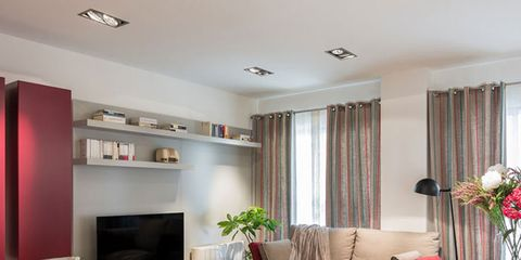 Interior design, Room, Wood, Floor, Living room, Property, Home, Table, Flooring, Furniture,