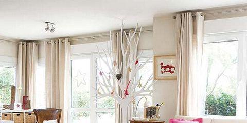 Room, Interior design, Home, Living room, Furniture, Floor, Wall, Flooring, Interior design, Table,