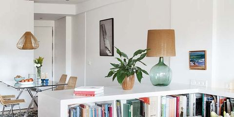 Wood, Room, Interior design, Floor, Flooring, Home, Furniture, Hardwood, Table, Interior design,