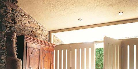 Wood, Property, Floor, Room, Wall, Flooring, Ceiling, Interior design, Wood stain, Real estate,