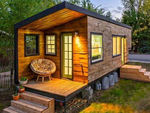 Wood, Property, Hardwood, Real estate, Wood stain, Log cabin, House, Home, Lumber, Garden,