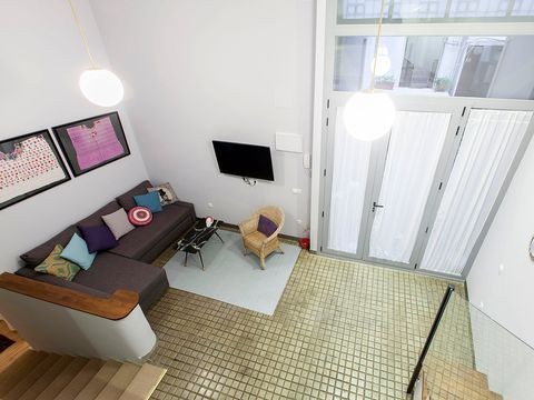 Room, Property, Furniture, Interior design, Pink, Floor, Building, Computer desk, House, Desk,