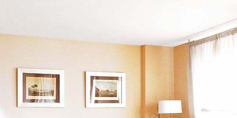 Room, Interior design, Green, Living room, Floor, Furniture, Wall, Home, Flooring, Interior design,