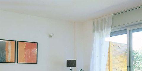 Interior design, Room, Floor, Living room, Flooring, Wall, Couch, Home, Furniture, Interior design,