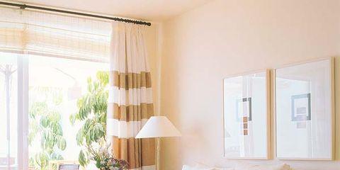 Room, Interior design, Floor, Furniture, Flooring, Table, Wall, Interior design, Home, Lamp,