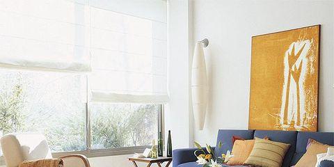 Wood, Floor, Room, Interior design, Flooring, Living room, Home, Furniture, Hardwood, Couch,