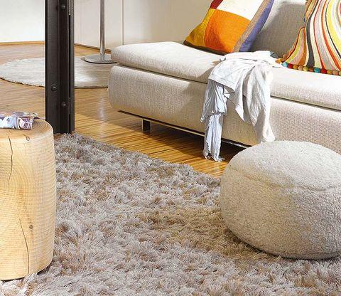 Interior design, Textile, Room, Furniture, Floor, Flooring, Interior design, Couch, Living room, Home accessories,